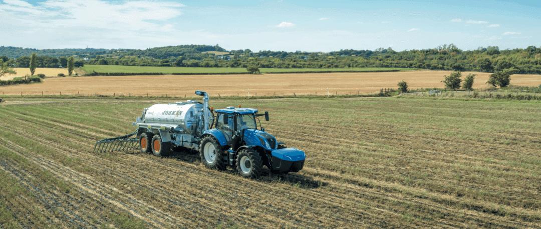 Descubre las normas de bioseguridad en la agricultura